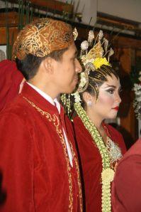 wedding Tasik