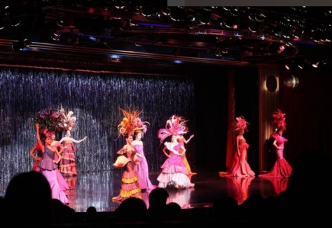 musical trip bangkok 1