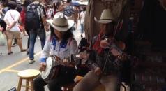 musical trip bangkok 10