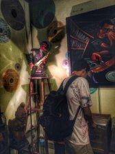 musical trip bangkok 5