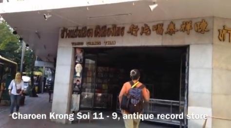 musical trip bangkok 8